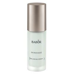 Сыворотка для комбинированной кожи Babor Skinovage Balancing Serum