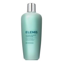 Розслабляюче молочко для ванни Elemis Aching Muscle Super Soak