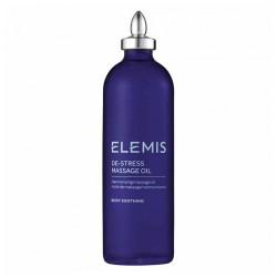 Розслабляюче масло для тіла Elemis De-Stress Massage Oil