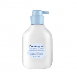 Дитячий шампунь Pyunkang Yul Kids & Baby Shampoo