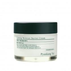 Заспокійливий відновлюючий крем Pyunkang Yul Calming Moisture Barrier Cream