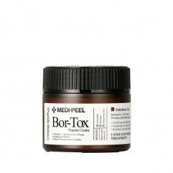 Ліфтинг-крем з пептидним комплексом Medi-Peel Bor-Tox Peptide Cream