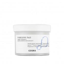 Кислотні диски для звуження пор COSRX Poreless Pad
